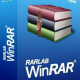 winrar_logo