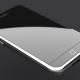 iphone5G