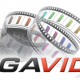 megavideo_feature_forum