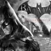 Batman-Arkham-City-595x433