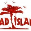 Dead-Island-Logo-595x290