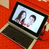 Fujitsu TH40D