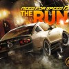 Need-for-Speed-The-Run-595x476