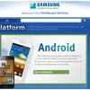 Samsung-Mobile-Innovator