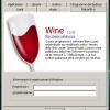 Schermata-Configurazione-di-Wine