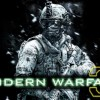 call_of_duty_modern_warfare_3-595x392