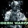 call_of_duty_modern_warfare_3-595x392