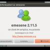 emesene-2.11.5