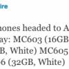 iphone 4 america sbloccati