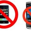 blackberry_iphone