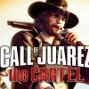 Call-of-Juarez-Cartels-Announced