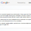 profili privati google+