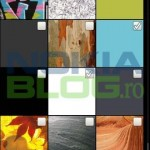 gallery-mark-2