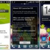 Go-Launcher-EX-Android-595x332