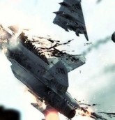 ace_combat_assault_horizon_1