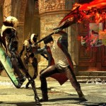 dmc devil may cry 3