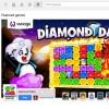giochi-google+