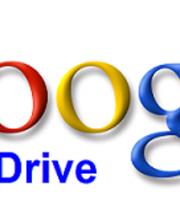 google_gdrive