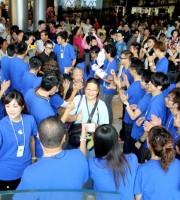 hongkongstore-110924-2