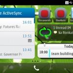 microsoft apps symbian belle 5