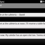 microsoft apps symbian belle 8