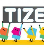 tizen2_280911