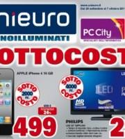 unieuro-iphone-4-414x314