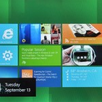 windows-8-preview-tablet-3