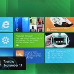 windows8previewmetroui