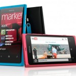 700-nokia-lumia-800_group