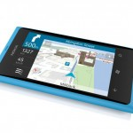 700-nokia-lumia-800_maps