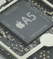 Apple-A5-closeup1