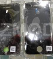 BraziliPhone3_wtmk-600x337-414x232