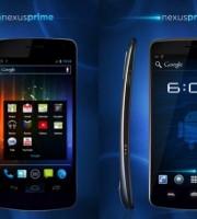 Galaxy-Nexus-caratteristiche-informazioni