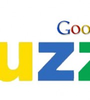 Google-Buzz chiusura