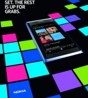 Nokia-800-Ad-1-350x495
