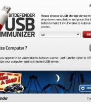 USB_Immunizer_01