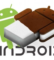 android ice cream sandwich informazioni