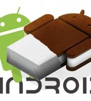 android ice cream sandwich informazioni