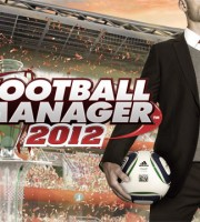 football-manager-2012-cover