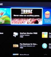 google-tv-2.0