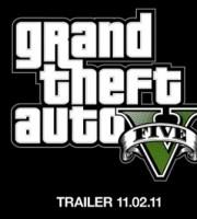 gtav_teaser_trailer-595x334