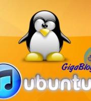 installare itunes su ubuntu