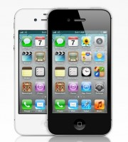 iphone-4s-custodie pellicole