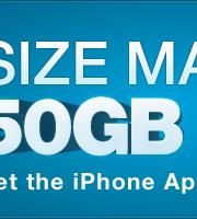 iphone-50gbfree