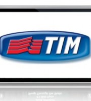 iphone_tim