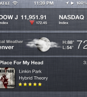 musiccenter-ios5