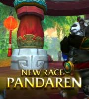 pandaren world of warcraft