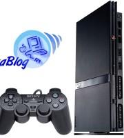playstation 2 emulatore