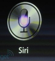 siri apple video
